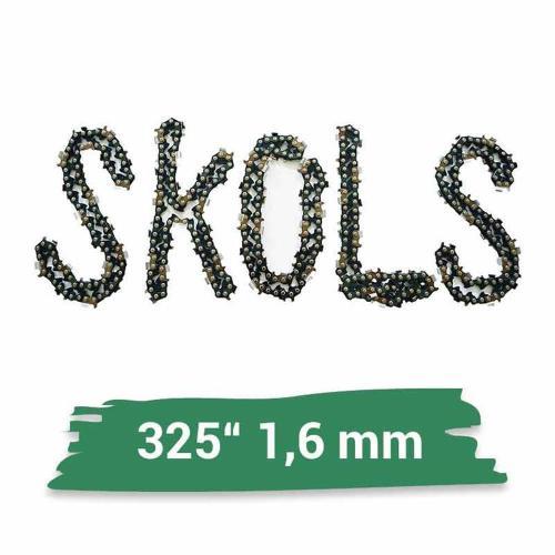 5 Stück Fuchs Glasbausteine Glassteine Xenon Klar Silber 19x19x8cm